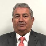 Mariano Gómez López