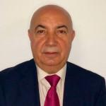 Emiliano Sotomayor Sánchez