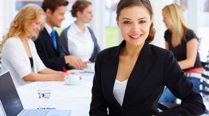Centerbrok E Infodese Firman Un Acuerdo De Colaboración En Formación