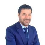 Gabriel Raya Seco De Herrera