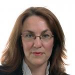 Julia Torrico