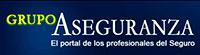 El Portal de los Profesionales del Seguro
