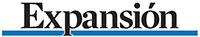 Diario Económico e Información de Mercados