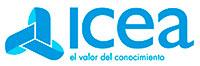 Servicio de estadísticas y estudios del sector seguros en España