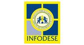 Instituto para el Fomento y el Desarrollo del Seguro