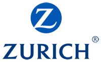 Zurich España
