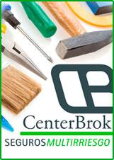 revista-centerbrok-1