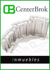 revista-centerbrok-3