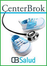 revista-centerbrok-4