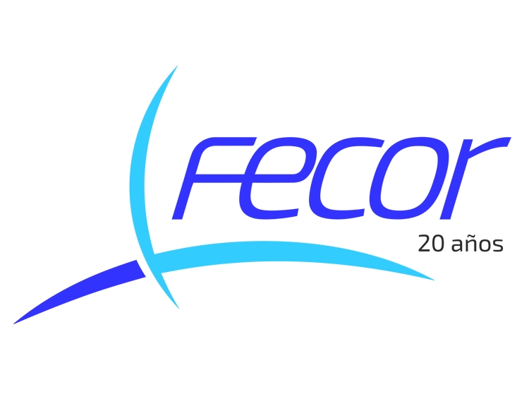 logo-fecor