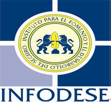 logo-infodese-2
