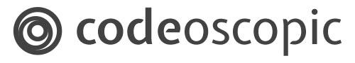 logo_codeoscopic